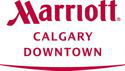logo-marriott-hotel