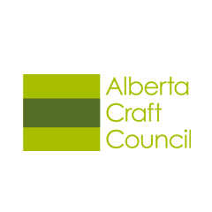 Alberta Craft Council